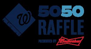 5050 Raffle 2