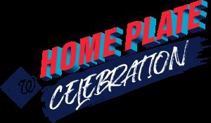 Home Plate Celebration 4